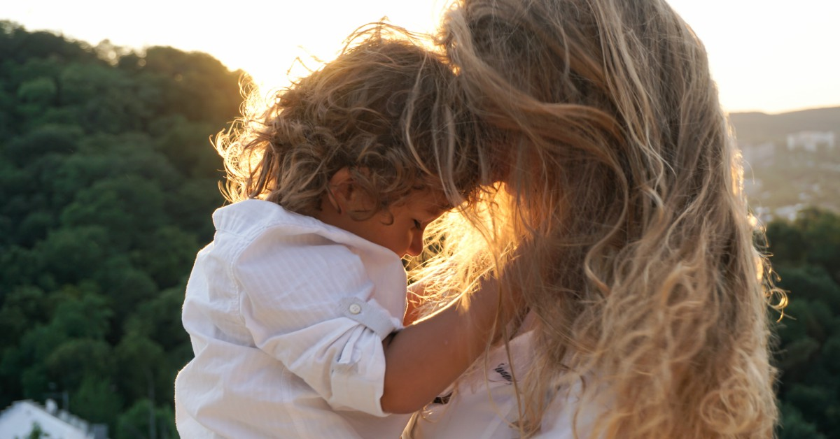 3 Things Single Parents of Teens Must Do to Keep Sane