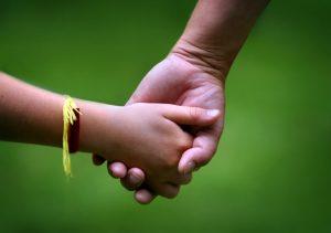 Title IV-E Adoption