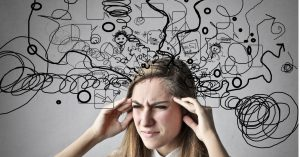 Navigating Teen Brains: Emotional, Illogical, and Confusing