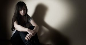4_Ways_Mentors_at_Residential_Treatment_Centers_Help_Self-Harming_Girls