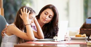 Top_10_Questions_Parents_Have_About_Therapeutic_Boarding_Schools