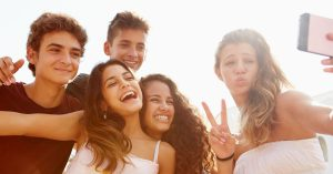 teaching-responsible-drinking-a-parents-resource-for-teens-and-young-adults