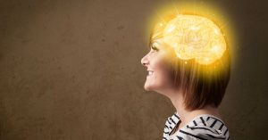8 Facts Parents Need to Know About Teen Brains