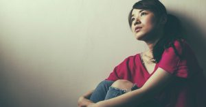 Common Addictions For Troubled Teen Girls and Where to Find Hope