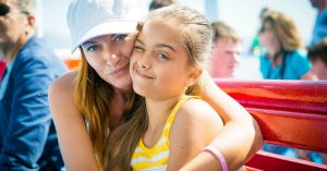 Tools For Parenting A Teen With Behavioral Disorders