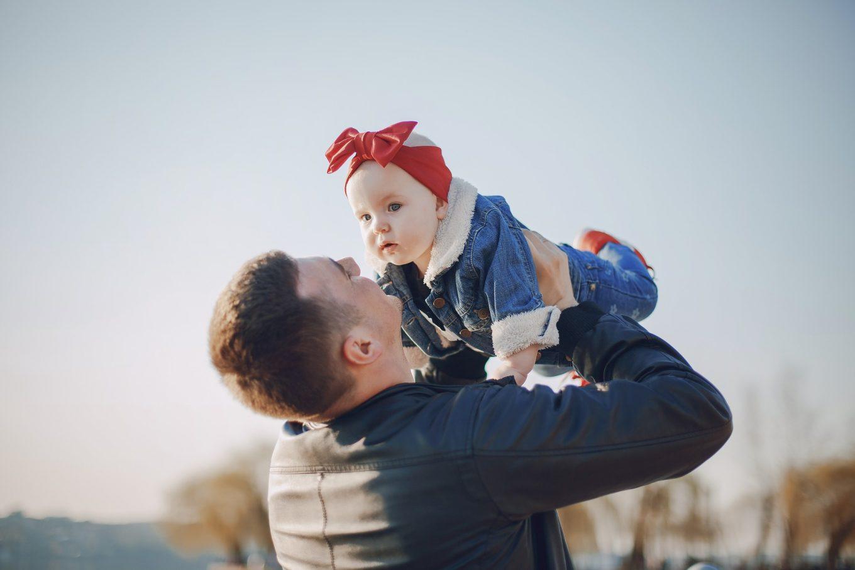 4 Things I Selfishly Wish My Daughter Had Taught Me Sooner