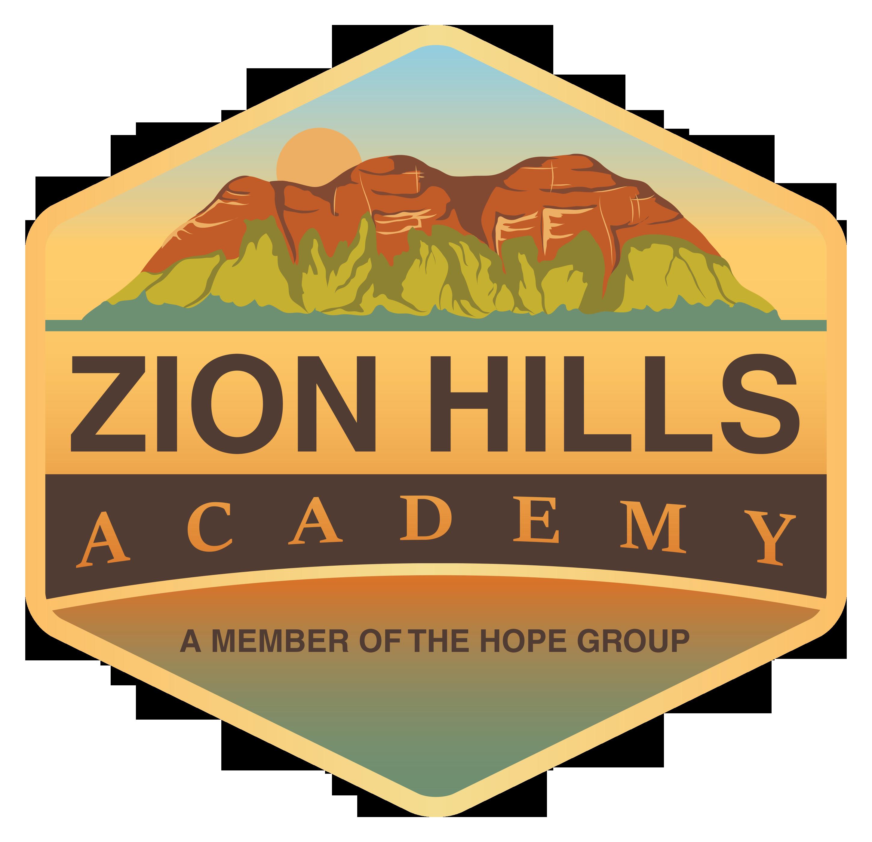 ZionHillsAcademy_Logo_Colors