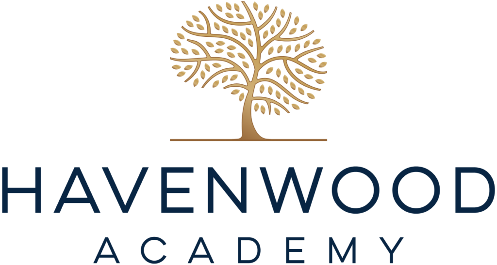 havenwood_academy_logo_final-02